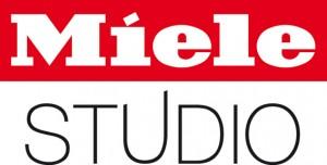 miele_studio_rgb_lowres_